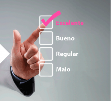 innfood-auditorias-evaluacion_proveedores