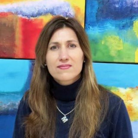 Foto del perfil de mariana Barlasina